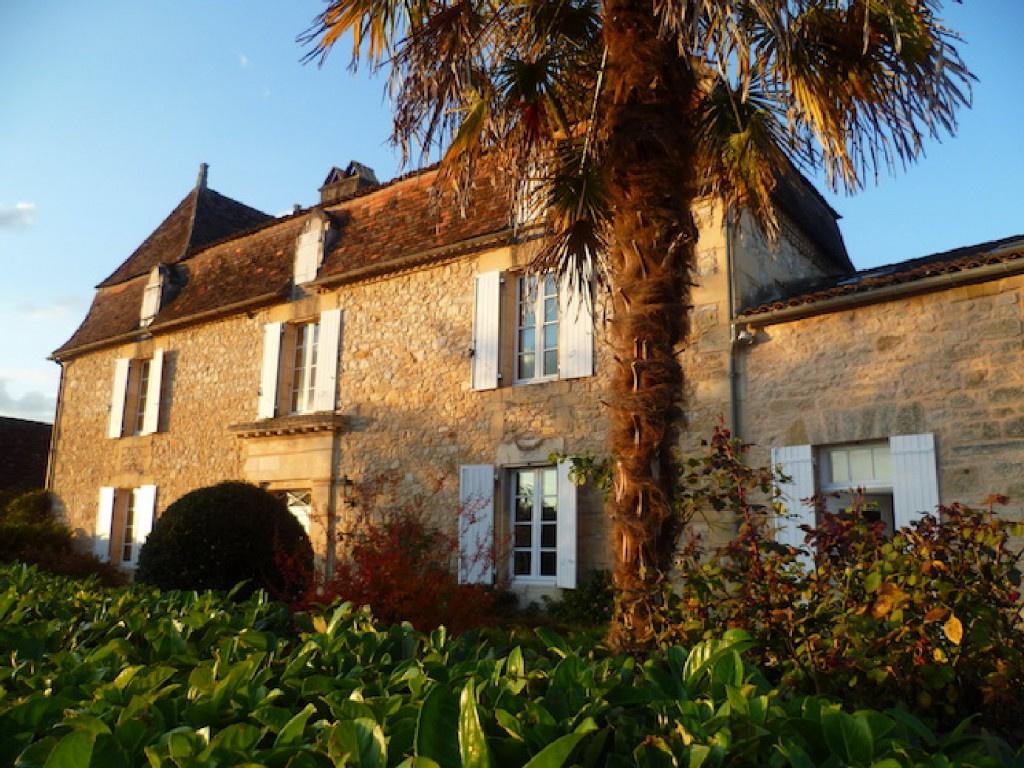 Offres de vente Maison Saint-Cyprien 24220