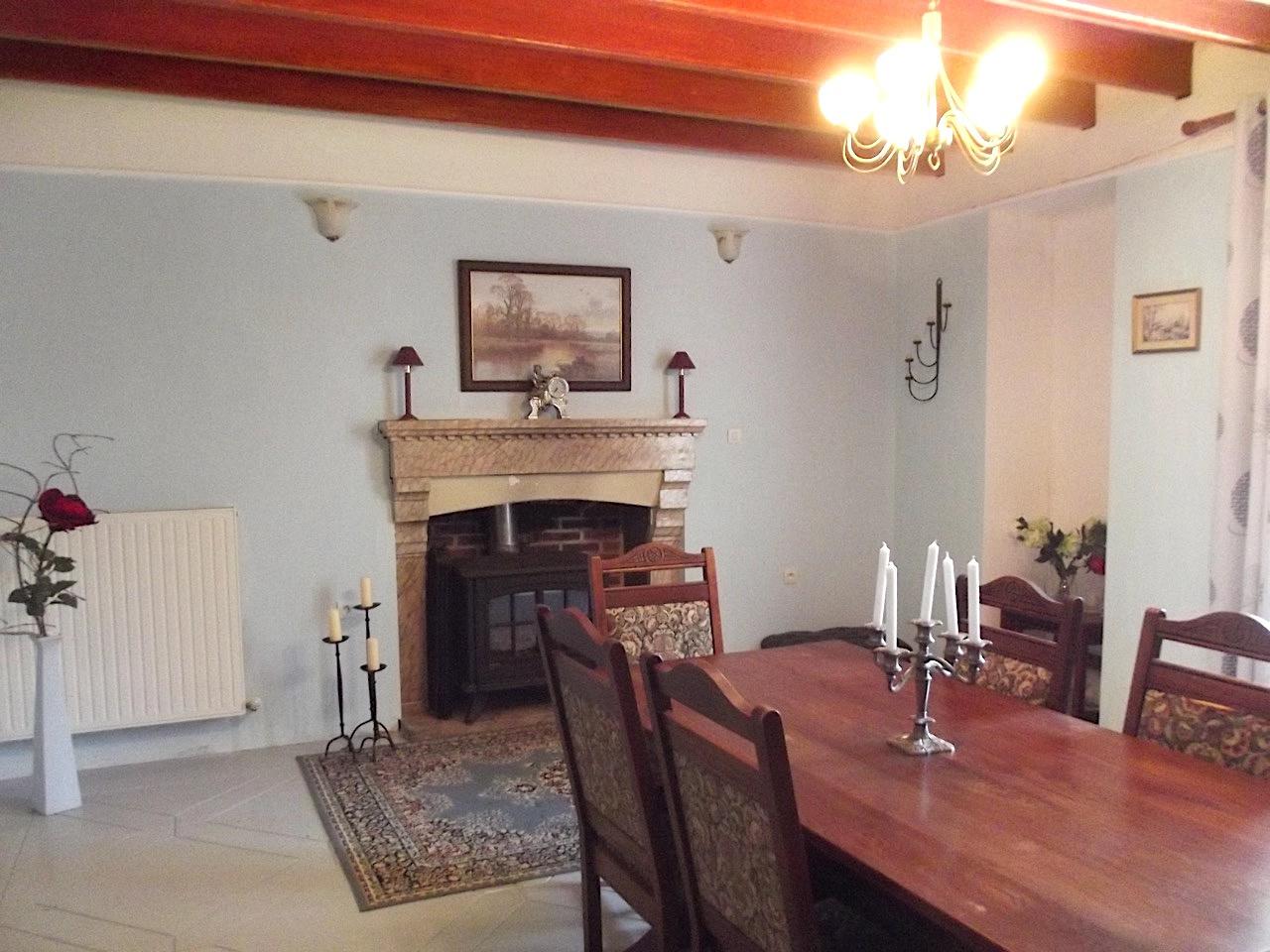 maison villa vente france m tres carr s 218 dans le domaine de 79 deux sevres ref vsa1295