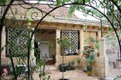 Offres de vente Propriete Saint-Cyprien 24220