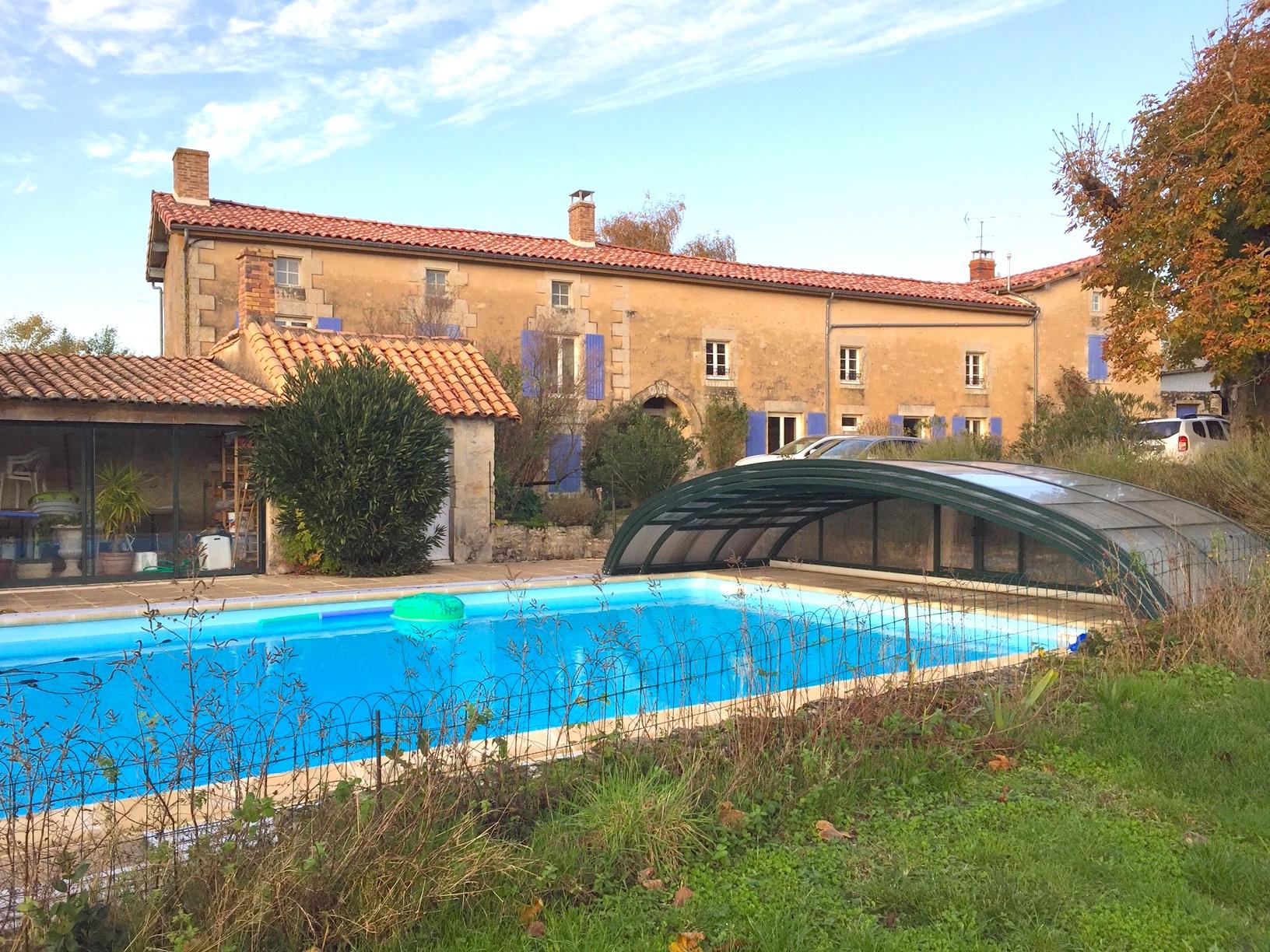 maison villa vente france m tres carr s 250 dans le domaine de 79 deux sevres ref vsa1341